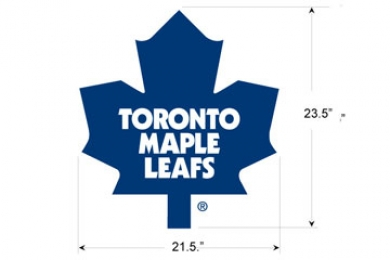 toronto-maple-leafs.jpg