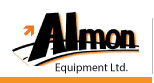Almon Equipment Ltd