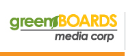 GreenBoards Media Incorporation